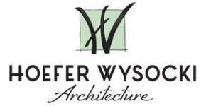 Hoefer Wysocki