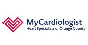 MyCardiologist