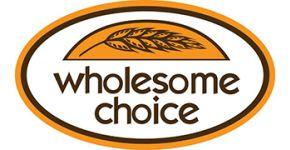 WholesomeChoice Market
