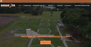 Sarasota Gun Club