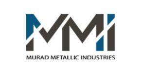 Murad Metal