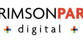 Crimson Park Digital