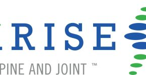 iRise Spine & Joint