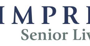 Imprint Senior Living
