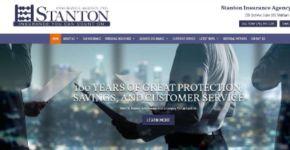 Stanton Insurance Agency