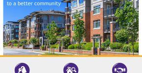 Next Step Community Management