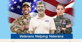 America's Homeless Veterans
