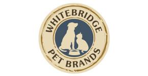 Whitebridge Pet