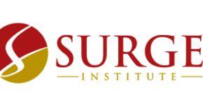 Surge Institute