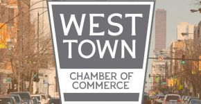 West Town Chamber of Commerce