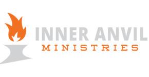 Inner Anvil Ministries