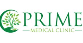 Prime Medical Clinic