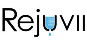 Rejuvii IV Therapy
