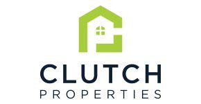KWAZ - Clutch Properties