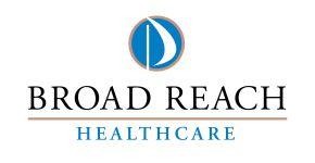 Broad Reach Healthcare