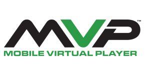 Mobile Virtual Player