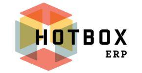 HotBox ERP