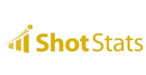 Shot-Stats