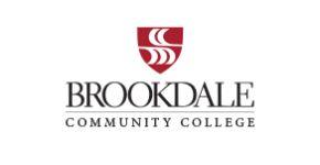 Brookdale Community College