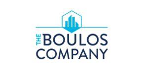 Boulos Company