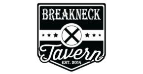 Breakneck Tavern