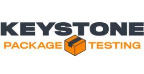 Keystone PackageTesting