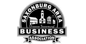 Saxonburg Area Business Association