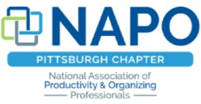 NAPO - Pittsburgh Chapter