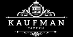 Kaufman Tavern