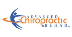 Advanced Chiropractic & Rehab