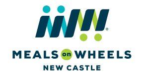 Meals on Wheels - New Castle