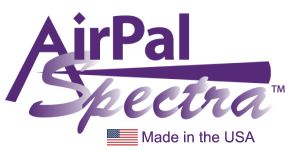 AirPal Spectra