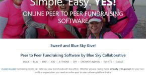 Blue Sky Collaborative