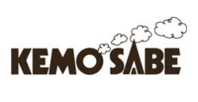 Kemo Sabe
