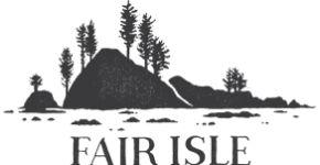 Fair Isle Brewing