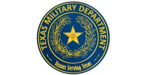 Texas Military Department
