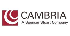 Cambria Consulting