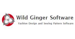 Wild Ginger Software