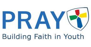 P.R.A.Y. Publishing