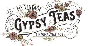 My Vintage Gypsy