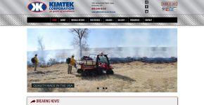 Kimtek Research
