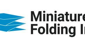 Miniature Folding, Inc.