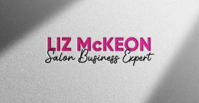 Liz McKeon LTD