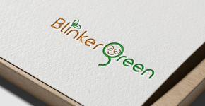BlinkerGreen Eyewear