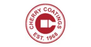Cherry Coatings