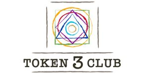 Token 3 Club