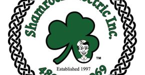Shamrock Electric