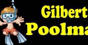 Gilbert Poolman