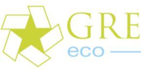 Greenstar-Eco