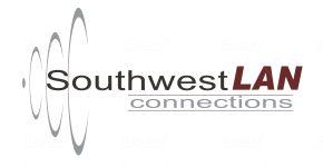 Southwest LAN Connections